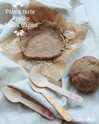 recette cuisine saine toutes les recettes sans sucre cuisine saine sans gluten