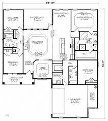 dr horton mckenzie floor plan dr horton mckenzie floor plan new the parker amelia lake mobile