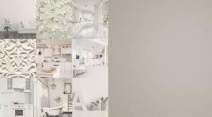 top 6 interior design trends for 2016 ffohome blog