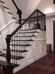 stair design stair amusing home interior stair design using solid curved