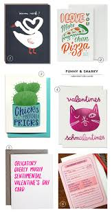 snarky s day cards snarky s day cards paper crave
