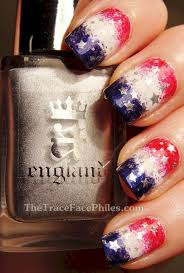 49 best nail art images on pinterest country nails enamel