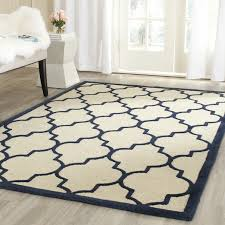 Area Rugs Dalton Ga Carpets Of Dalton Area Rugs Rug Designs