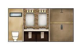 17 kitchen floor plan designer modern low cost gujarat home