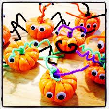 Wholesale Fleur De Lis Home Decor 60 Pumpkin Decorating Ideas How To Decorate Halloween Pumpkins