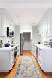 are white quartz countertops in style light gray cabinets with white quartz countertops
