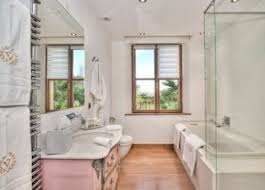 country style bathroom designs modern bathroom design interior country style ideas contemporary