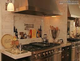 kitchen in spanish 44 best spanish kitchen images on pinterest spanish cuisine
