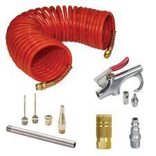 senco finishpro kit 18 brad nailer and pc1010 compressor pc0947