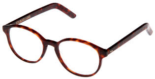 cutler and gross 1167 mdt matt dark turtle 01 glasses