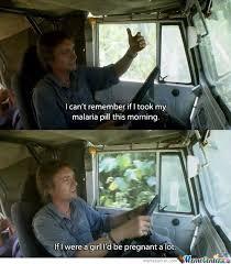 Top Gear Memes - oh top gear by jewboobs meme center