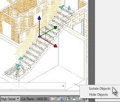 how to start a project autocad architecture blog