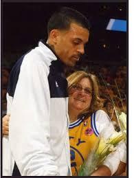 Basketball Wives Matt Barnes Matt Barnes U0026 Gloria Govan Host 3rd Annual Athletes Vs Cancer