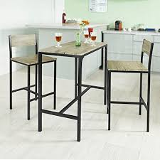 lunch tables for sale stools apartment ideas a garpen bar table and 4 ikea for brilliant