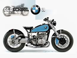 bmw airhead for sale meets i d buy this if bmw built it bmw custom