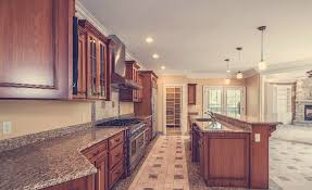 best kitchen cabinets style secrets to find cheap and best kitchen cabinet sets