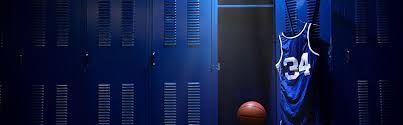 lockers hallowell lockers rs locker repair u0026 installation inc