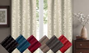 horse kitchen curtains noticeable tier curtains ikea tags tier curtains window