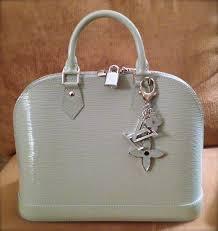 louis vuitton bags black friday 560 best handbags n u0027 pockabooks images on pinterest bags louis
