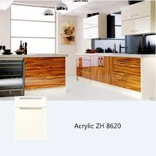 high gloss acrylic kitchen cabinets high gloss kitchen cabinet customized kitchen cabinets sliding