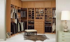 Build Closet Shelves by Bedrooms Closet Shoe Storage Bedroom Closet Design Building