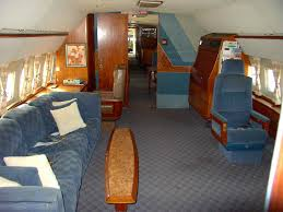 air force one bedroom photos and video wylielauderhouse com