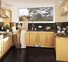 are kitchen plinth heaters any best plinth heaters 2021 top 10 reviews