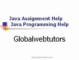 Java Programming Assignment Help Java Homework Help Java Online Java Programming Assignment Help Java Homework Help Leczymy z sercem  dr Jerzy Legie