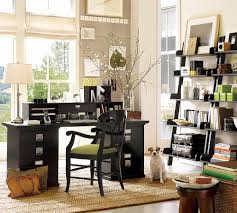 Small Space Office Ideas Interior Design Ideas For Office Space Home Office Captivating