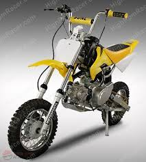 products by sunl dirt bike manuals at chineseatvmanuals sunl