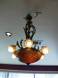 Alabaster Lighting Chandeliers 19c Large French Ormolu And Alabaster Chandelier Exceptional