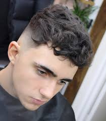 top 10 male hairstyles 2016 curly hairstyles for men 2016 latest