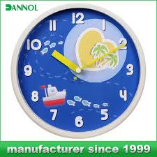 dropship clocks dropship clocks suppliers and manufacturers at