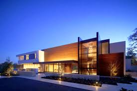 exteriors stunning modern home exteriors outdoor spaces exterior