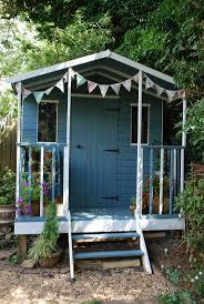 plastic garden sheds cape town home outdoor decoration