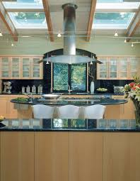 how to update track lighting 27 best track lighting images on pinterest track lighting light