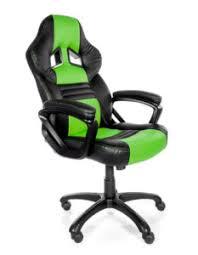 siege de bureau gamer chaise gamer comparatif meilleur fauteuil et siège gaming 2018