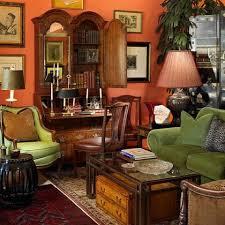 antiques design source finder florida design magazine