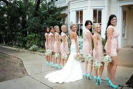 blush pink bridesmaid dresses shop discount 2016 blush pink sleeve backless bridesmaid