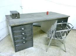 Vintage Office Desk Antique Post Office Furniture For Sale Post Office Desk Size