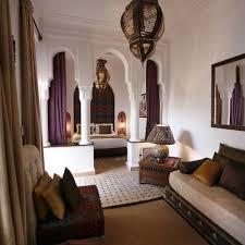Schlafzimmer Dekoriert Orientalisches Schlafzimmer Dekoration Mxpweb Com