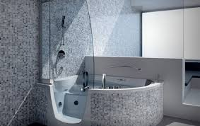 decor shower tub combo ideas entertain shower bath combo tile