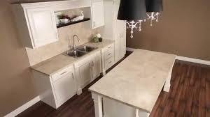 Painted Backsplash Ideas Kitchen Ceramic Tile Stencils How To Paint Faux Slate Tile Painted