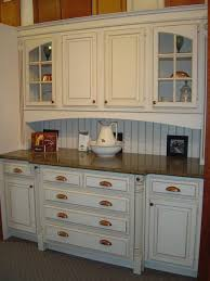 Showroom Kitchen Cabinets For Sale Kitchen Top Attractive Display Cabinets For Sale Regarding