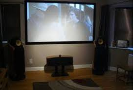 home theater design kerala integrated marketing services home automation supplier kerala