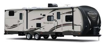 Travel Trailers With King Bed Slide Out Wholesale Travel Trailers Camping Trailers U0026 More