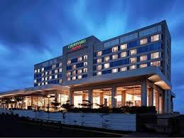 good resume for accounts manager job in chakan midc courtyard by marriott pune chakan job openings hotel jobs in