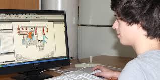produkt designer paul maschinenfabrik gmbh co kg kreissägemaschinen und