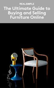 furniture fresh furniture selling sites popular home design