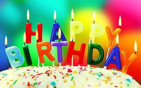 happy birthday greeting card 在線上討論happy birthday greeting